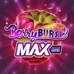 berryburstmax_thumb